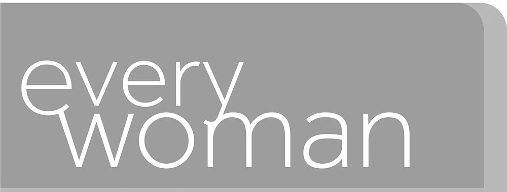 Every Woman Logo