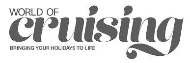 World of Cruising Logo