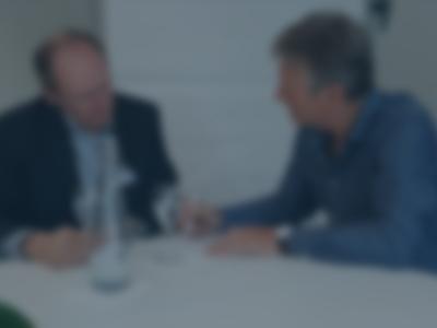 Negotiation Consultancy -