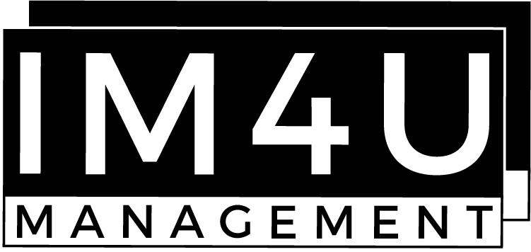 IM4U Management Services