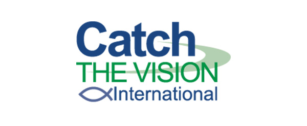 support-catch-vision.jpg