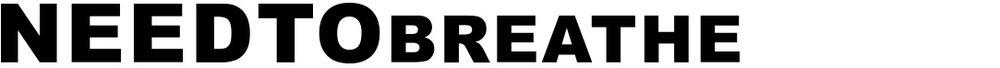 ntbc-partner-ntb-logo.jpg
