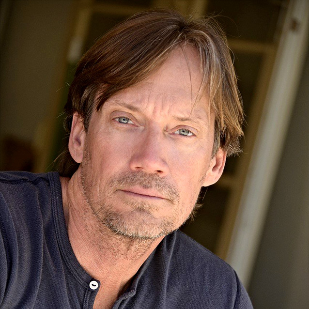 Kevin Sorbo<strong>Actor</strong>