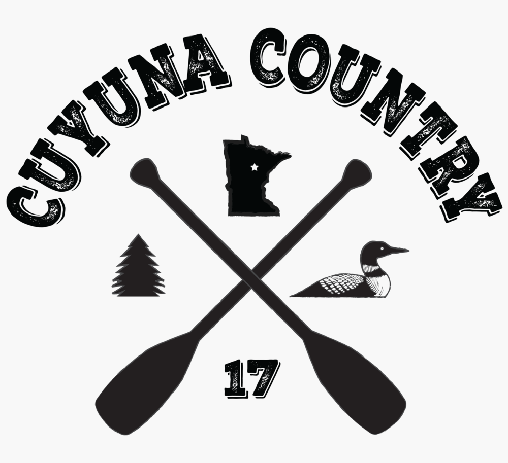 CCountry_4.png