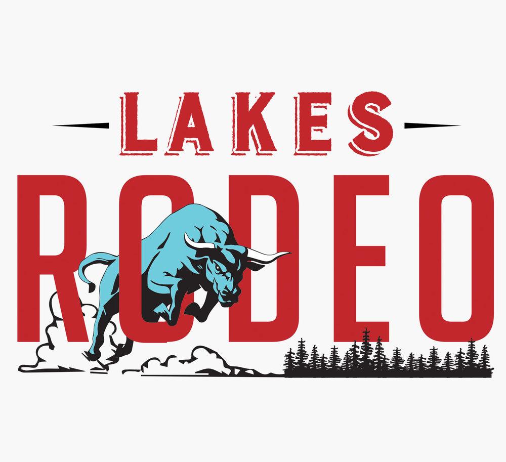 LakesRodeo_6.jpg
