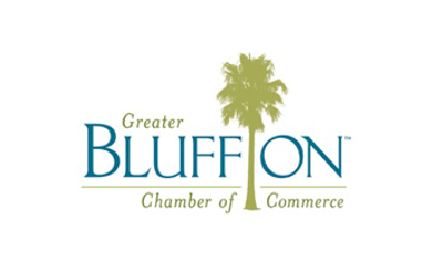 Cobb-BlufftonChamber-badge-2.png