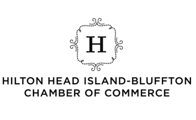 Cobb-HHIChamber-badge-2.png