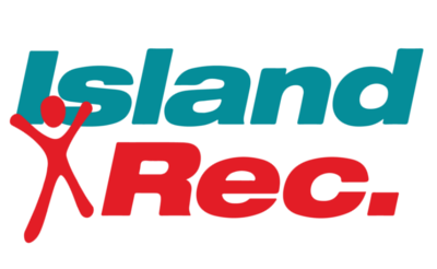Cobb-IslandRec-badge.png