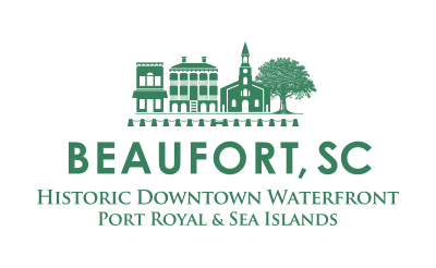 Cobb-Beaufort-badge.png