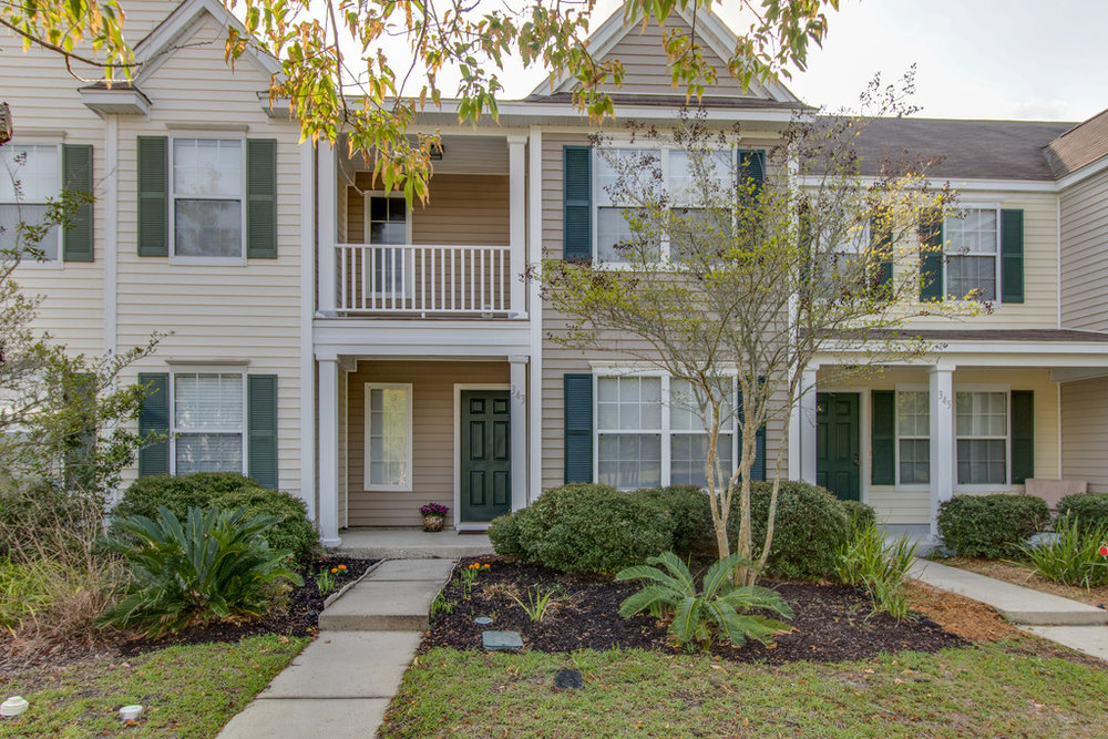 343 Campus Drive - University Park - Bluffton - $154,900