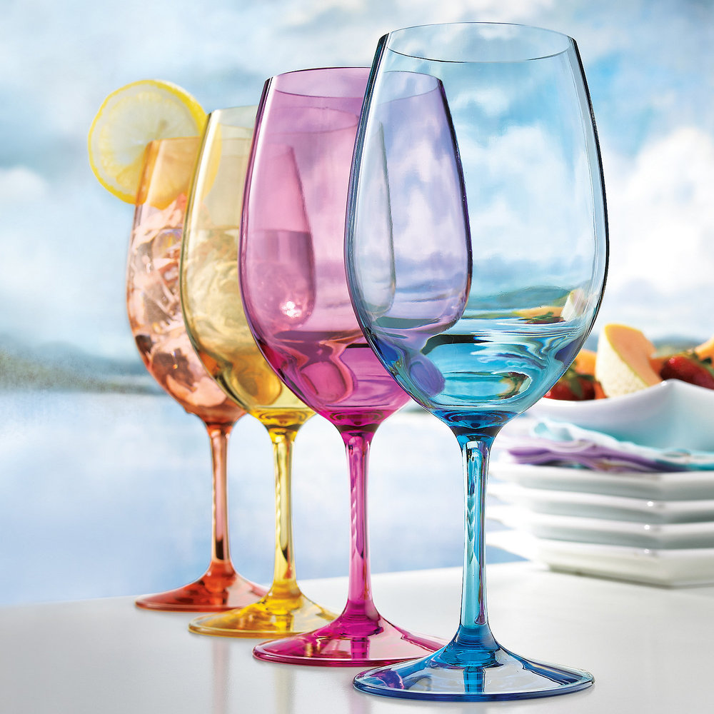 Plastic-Wine-Glasses-Color.jpg