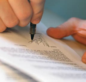 Mortgage-Contract.jpg