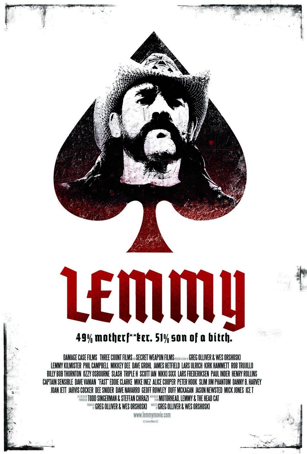 lemmy_poster_FINALTHREECOUNTforprint_20101130_1229251.jpg
