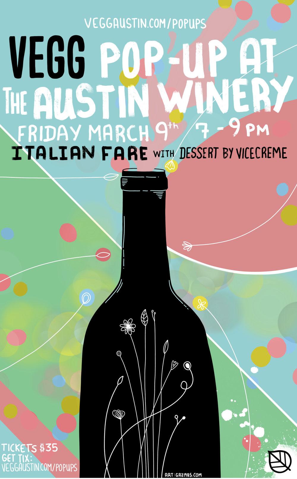VEGG Austin Winery Italian Pop-Up 11x17.jpg