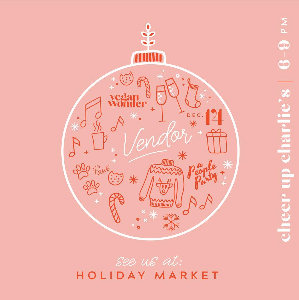VW_events_holidaymarket_vendor_feed.jpg