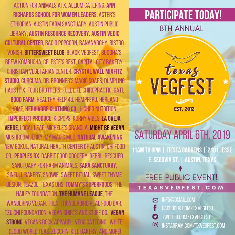 vegfest.png