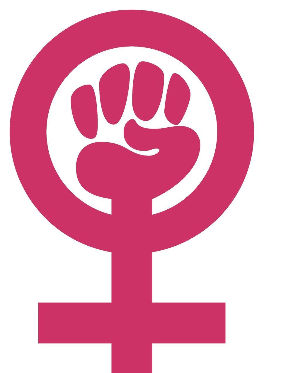 women _Page_1.jpg