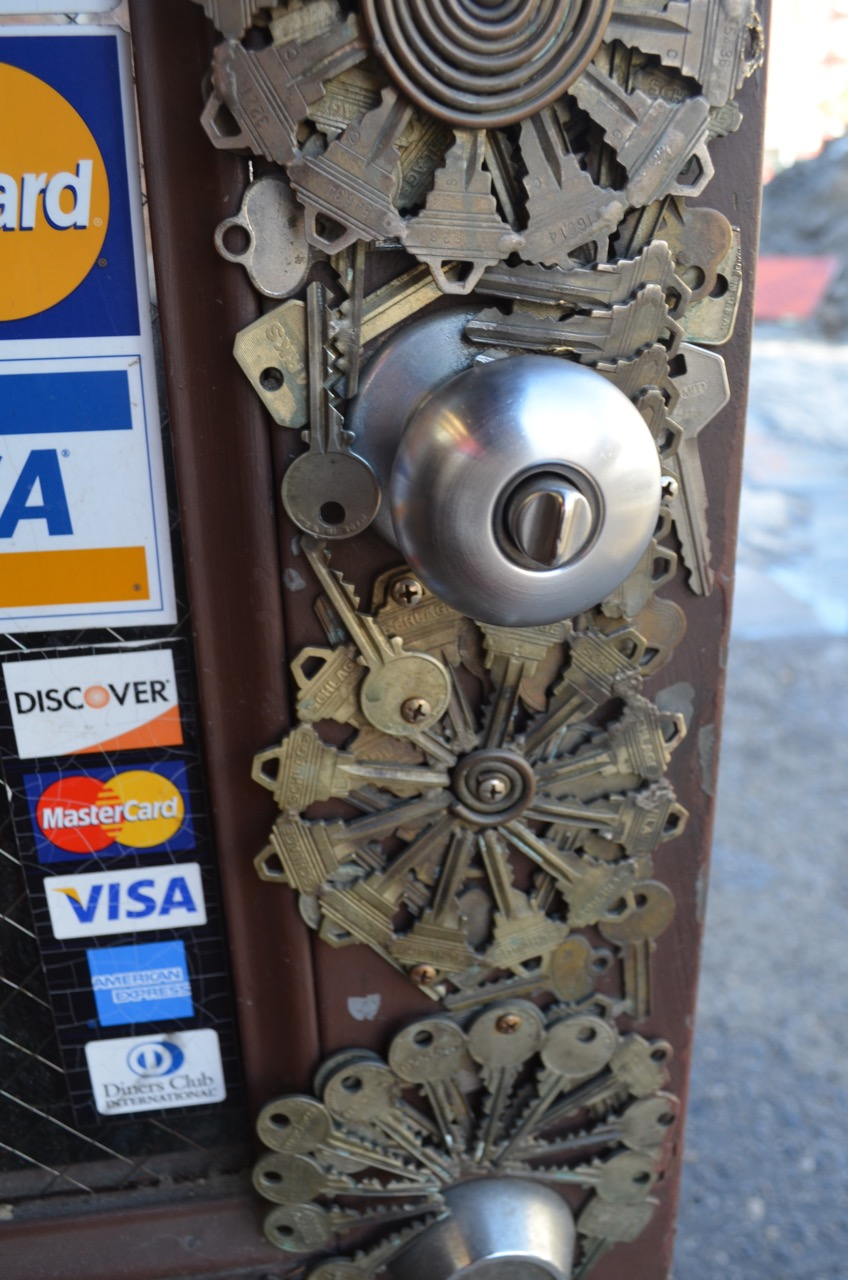 village-locksmith-tiny-new-york-keys_door.jpg