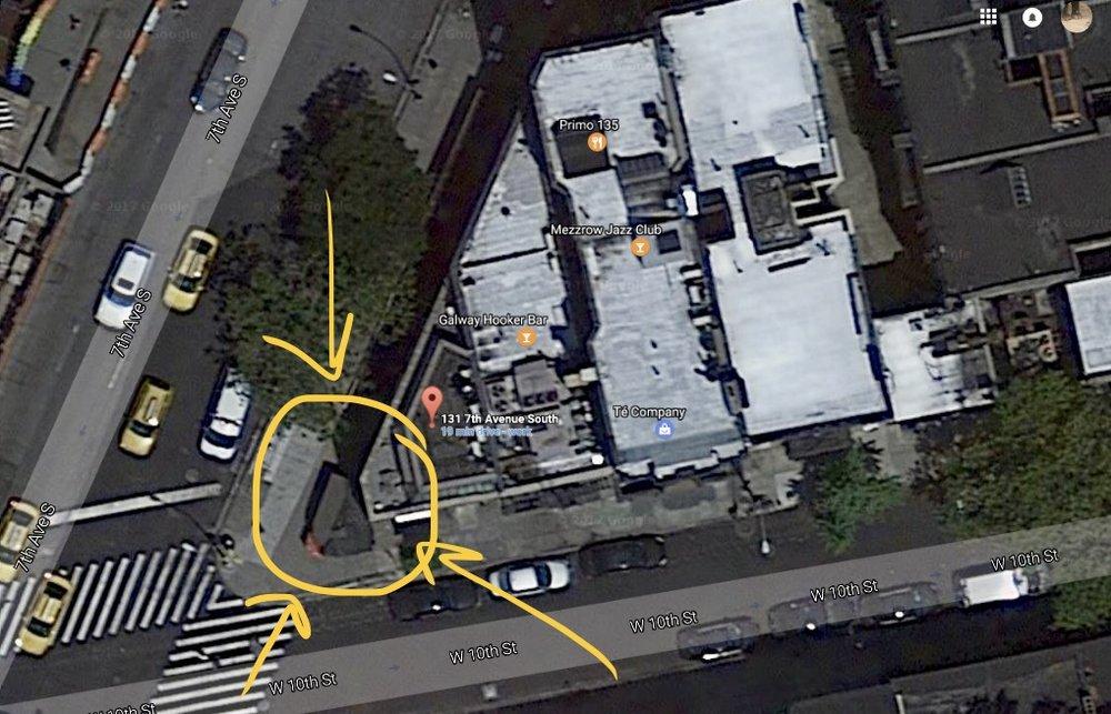 balla google map .jpg
