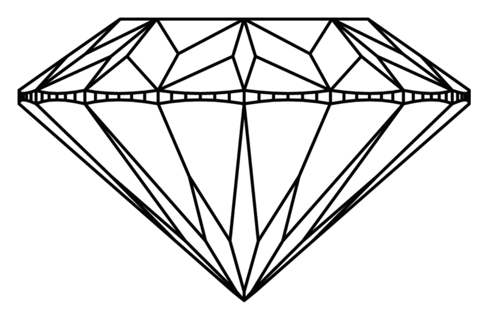 ZEV_WEITMAN_RISING_SUN_DIAMOND_3B.png