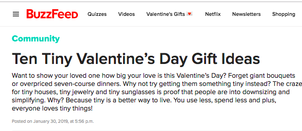 tiny_valentines_day_gifts_Suzi_siegel