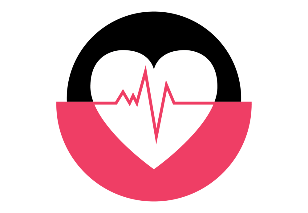 bloodpressure_icon2@144x.png