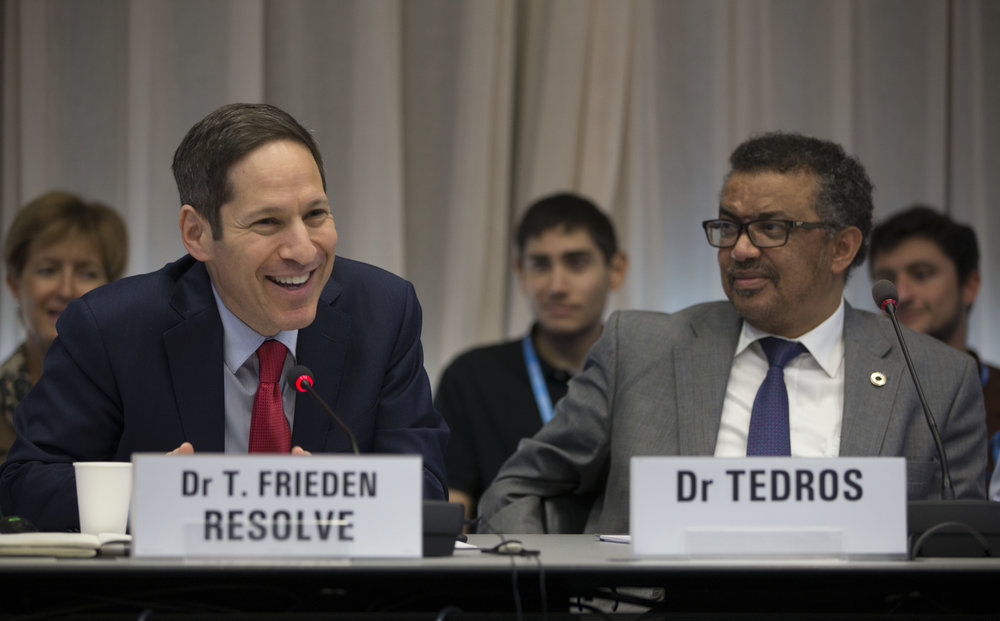 HQ Dr Tedros Dr Tom Frieden Resolve 27OCT2017_0036.jpg