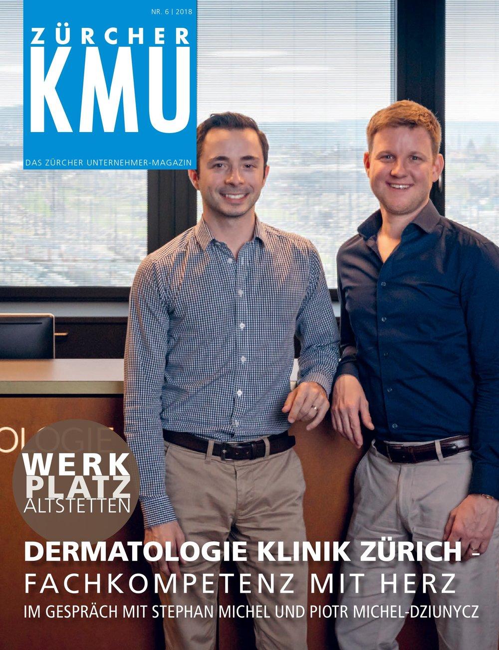 Zürcher_KMU_Frontpage.jpg