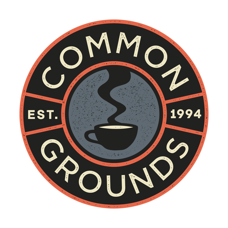 Common Grounds Woodway