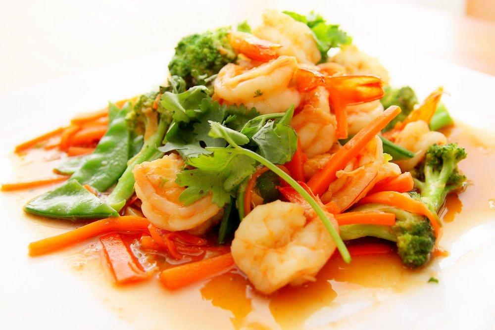 food-prawn-asian.jpg
