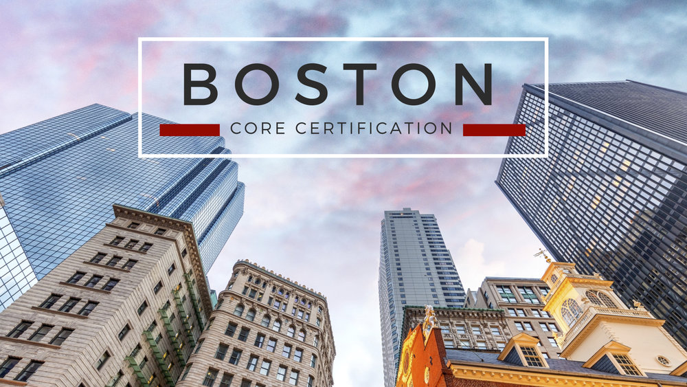 Boston Core Cert.jpg