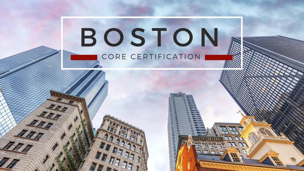 Boston Core Cert.jpg