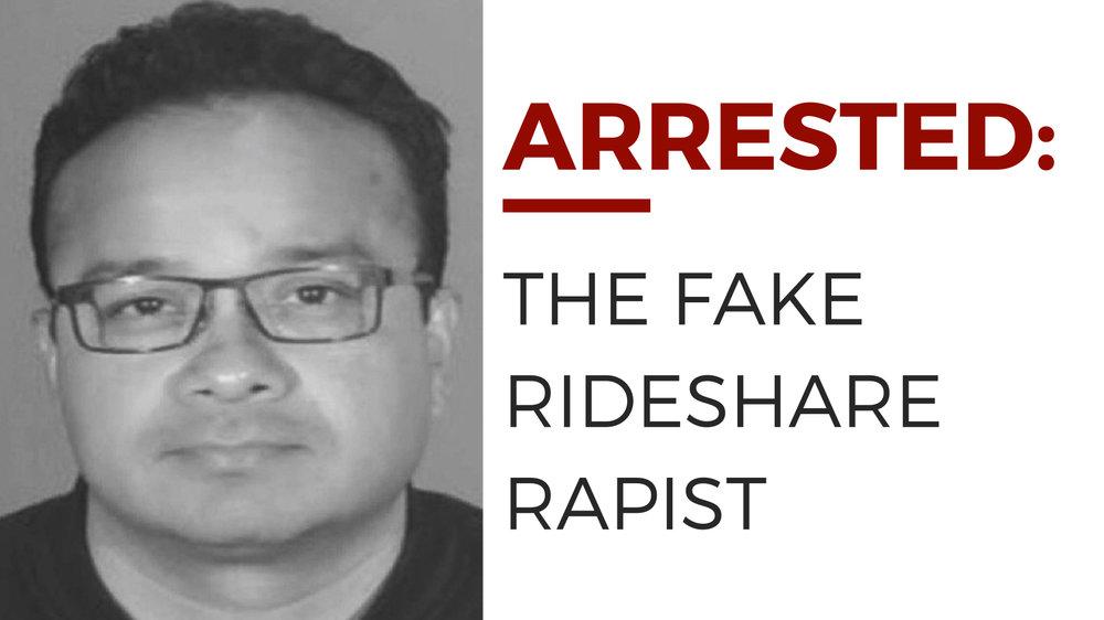 Rideshare Rapist Blog Header.jpg