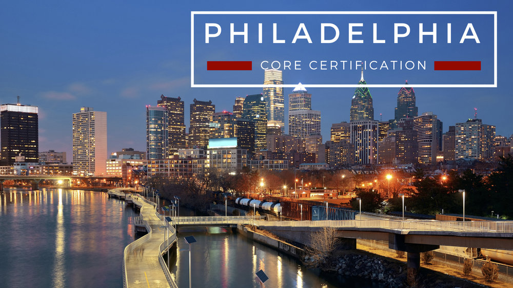 Philly Core Cert.jpg