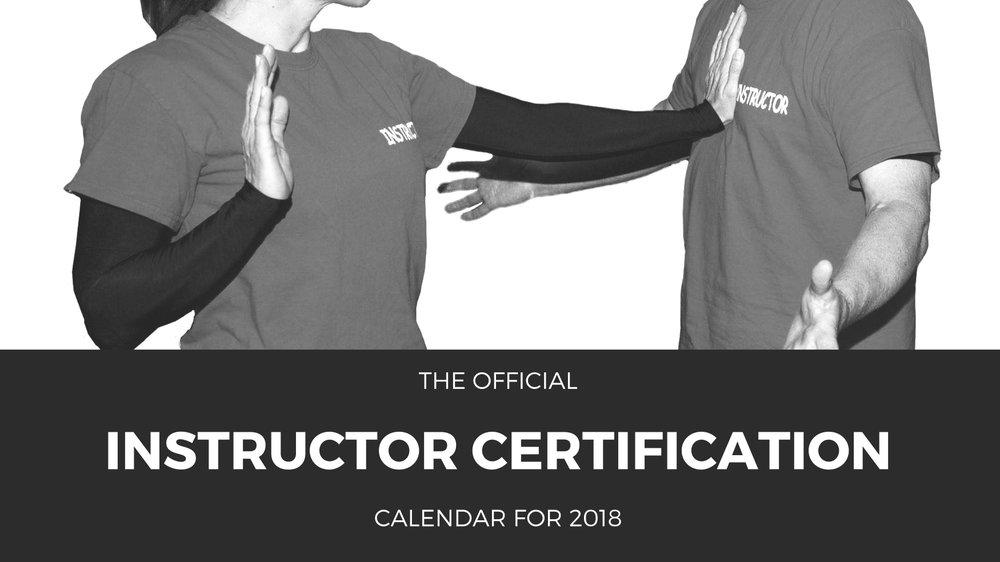 Instructor Certification Blog Post.jpg
