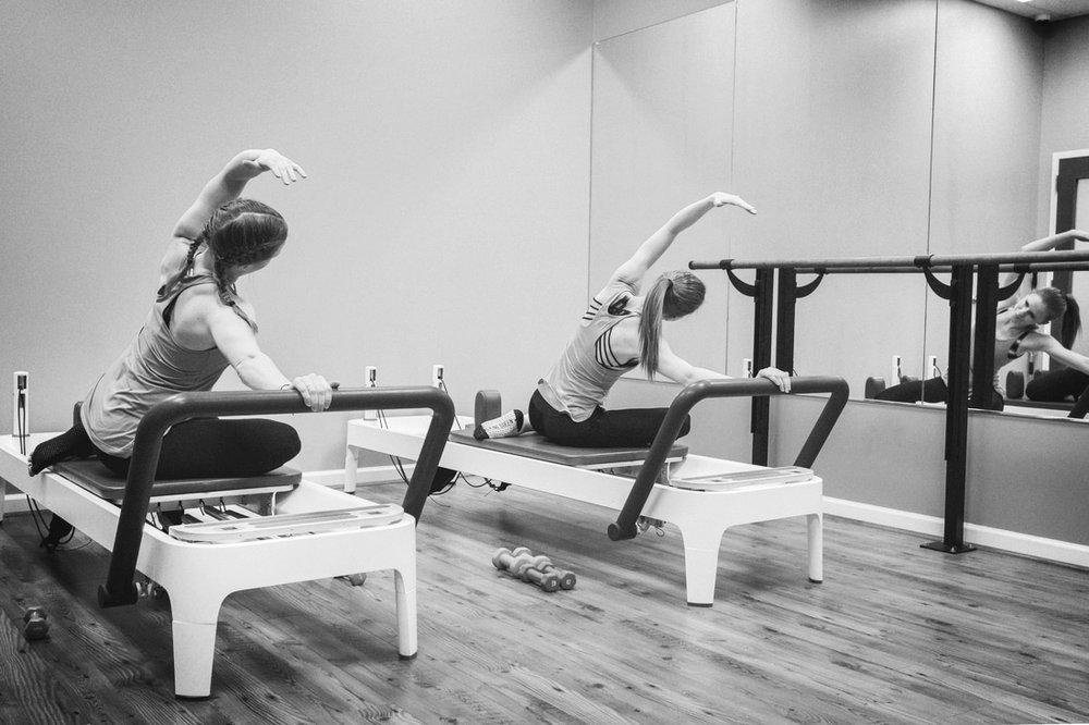 fredericksburgfitness-pilatesreformers-0015-1_orig.jpg