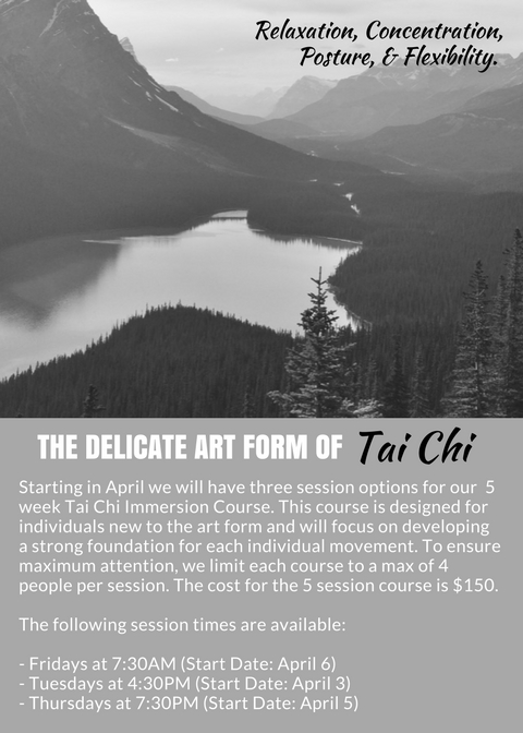Tai Chi 5 Wk Immersion Course (1).jpg