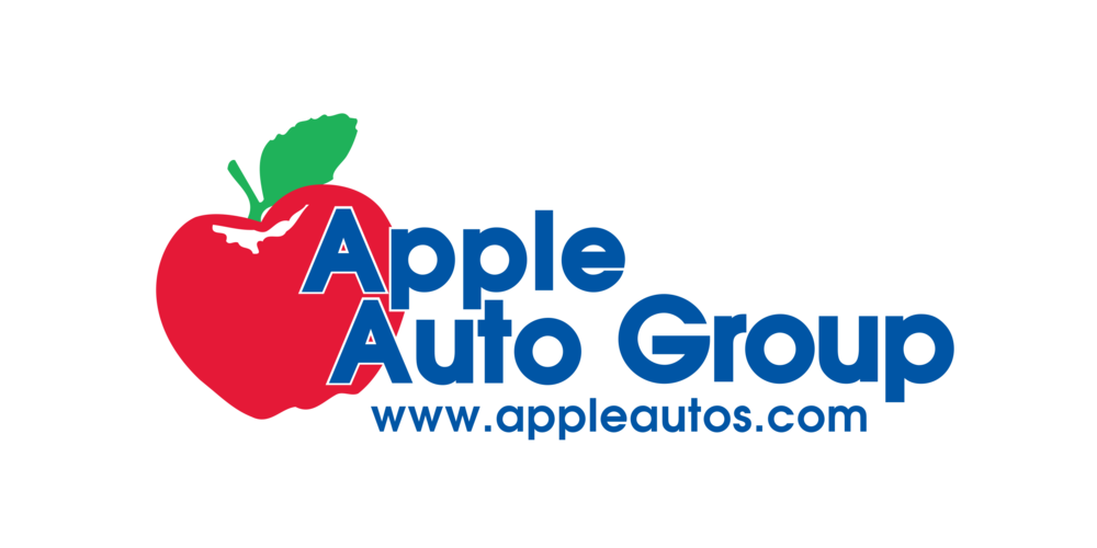 Apple Autos - Before