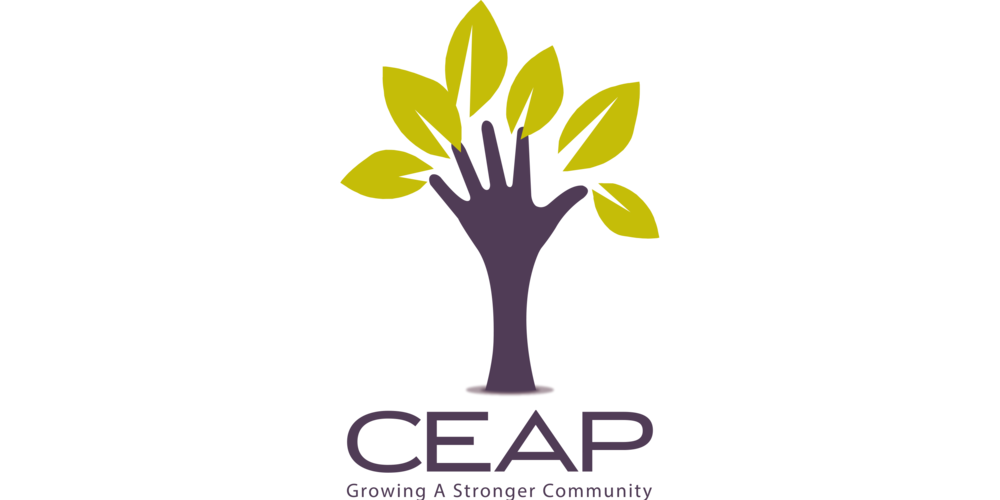 CEAP - After