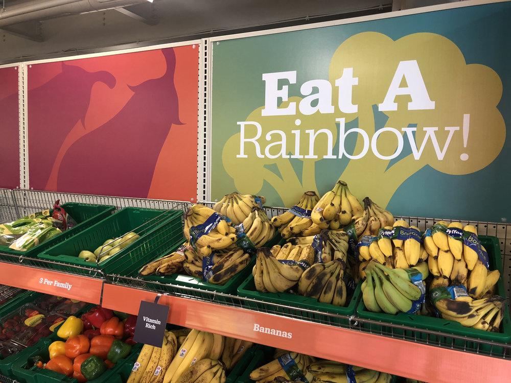Eat_A_Rainbow.jpg