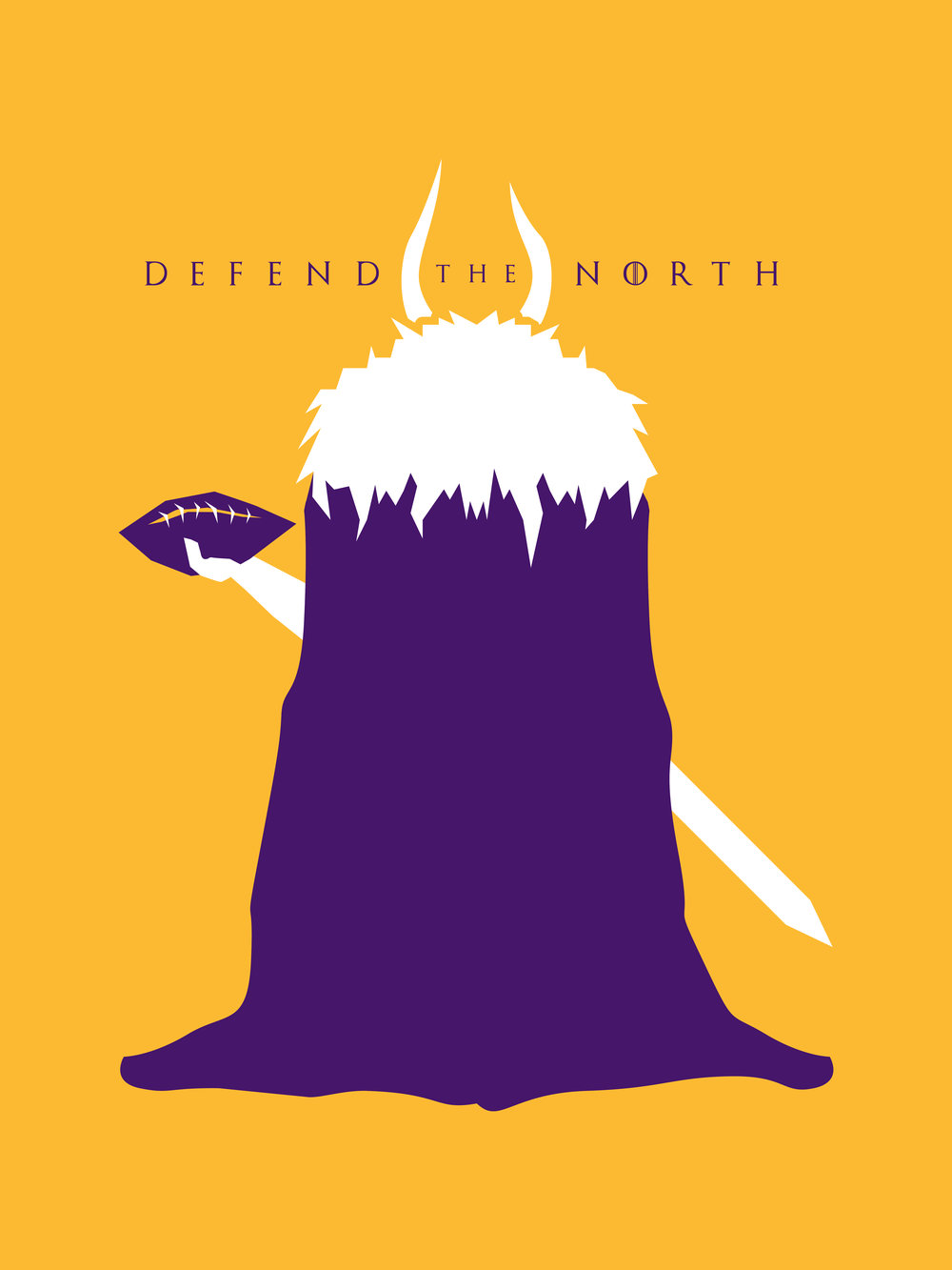 DefendTheNorth_18.jpg