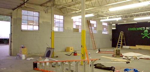 warehouse_pre.jpg