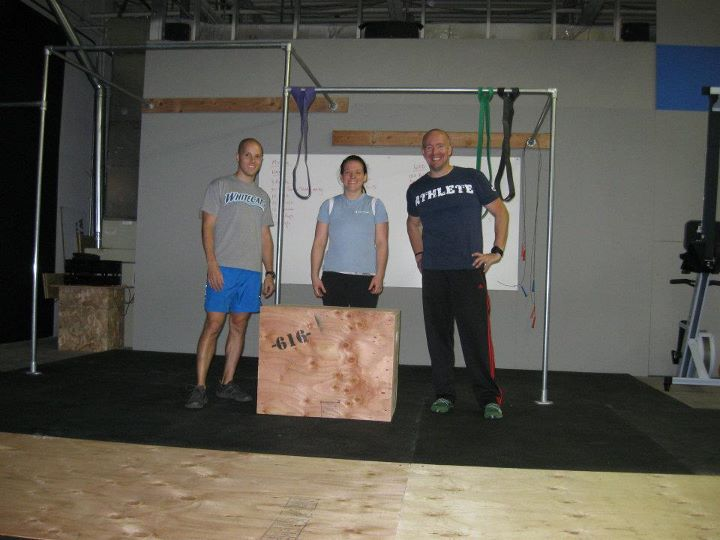 crossfit616day1