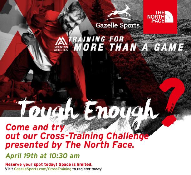 CrossTraining-Challenge-FB-04