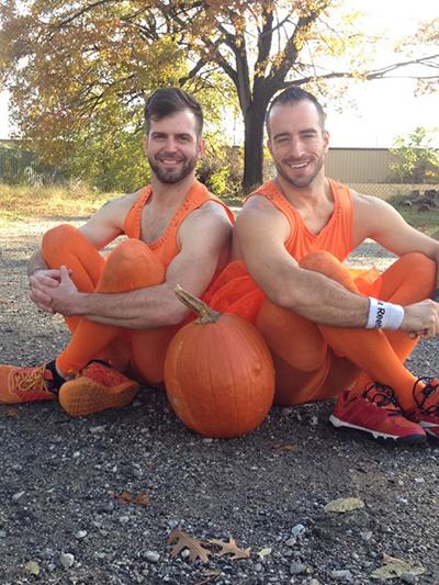 pete_luke_pumpkin