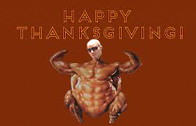 brian turkey (1)