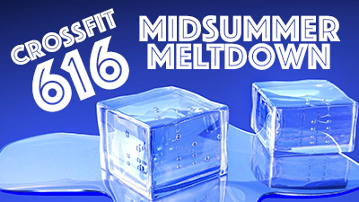 meltdown_web_400x225