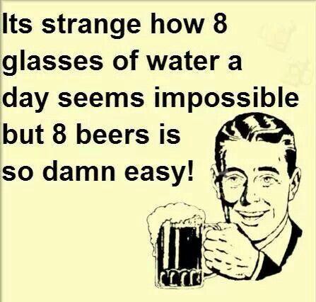 beer_water