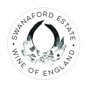 Swanaford Estate