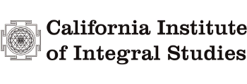 californiaiofintegralstudies.png